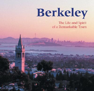 Berkeley By Weis, Ellen (CON)/ Singh, Kiran (PHT)
